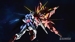 Gundam AGE 2 Episode 27 I Saw a Red Sun Screenshots Youtube Gundam PH (29)