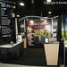 ExhibitCraft NYSCC Cosmetic Industry NJ Tradeshow Display