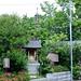 Obitoke-dera 19