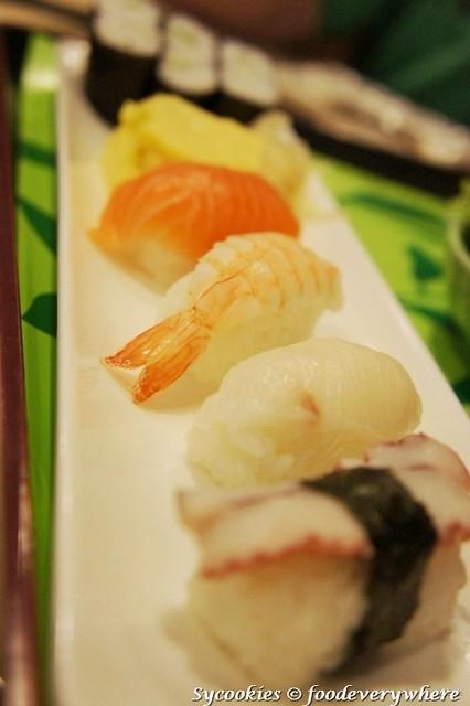 6.@sakae sushi oct + nov 12 (23)