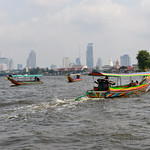 Bangkok, viajefilos en Ratanakosin 57