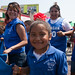 20120505_CincoDeMayo_8587