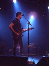 TheKills2009 189