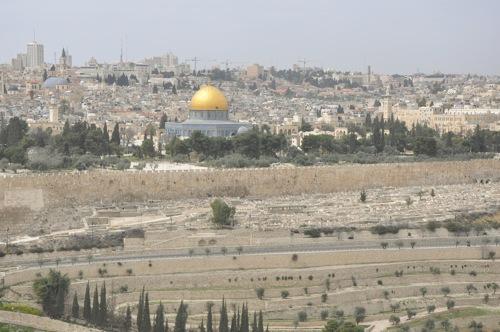 Ierusalim (1 of 1)-94
