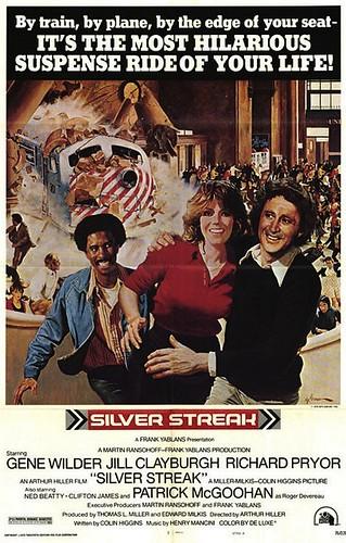 silver_streak