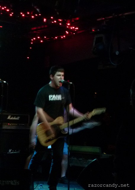 pentimento - dingwalls - 19th feb 2012 (1)