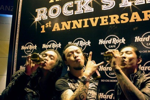 Uploaded by Fluckr on 18/Jan/2011