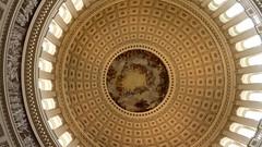 USA_2010_11_Washington_58_Capitol