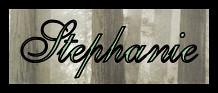 stephanie_forest