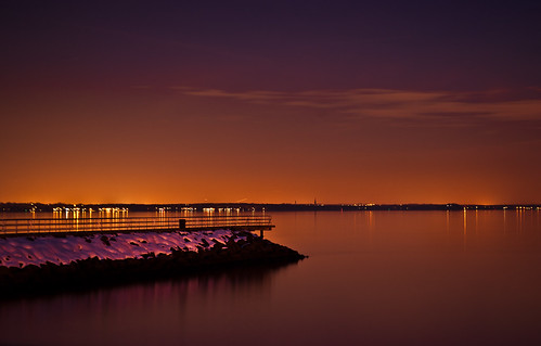Lawrence Harbour,NJ