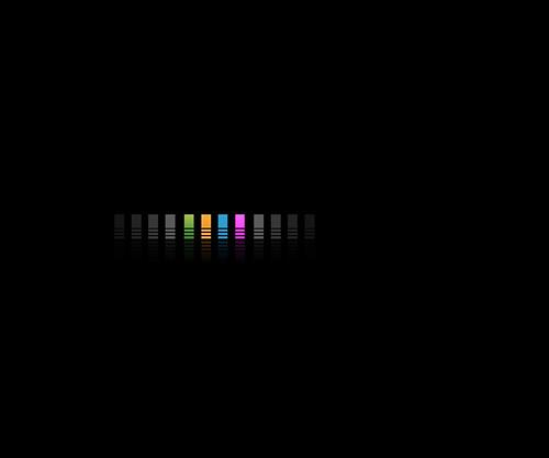 960x800-85334