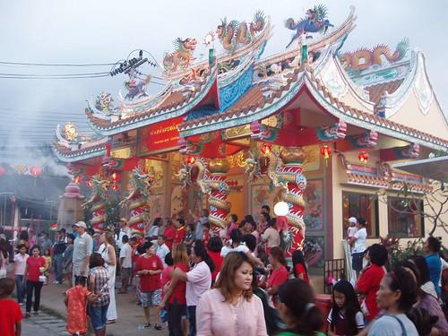 201102020347_temple