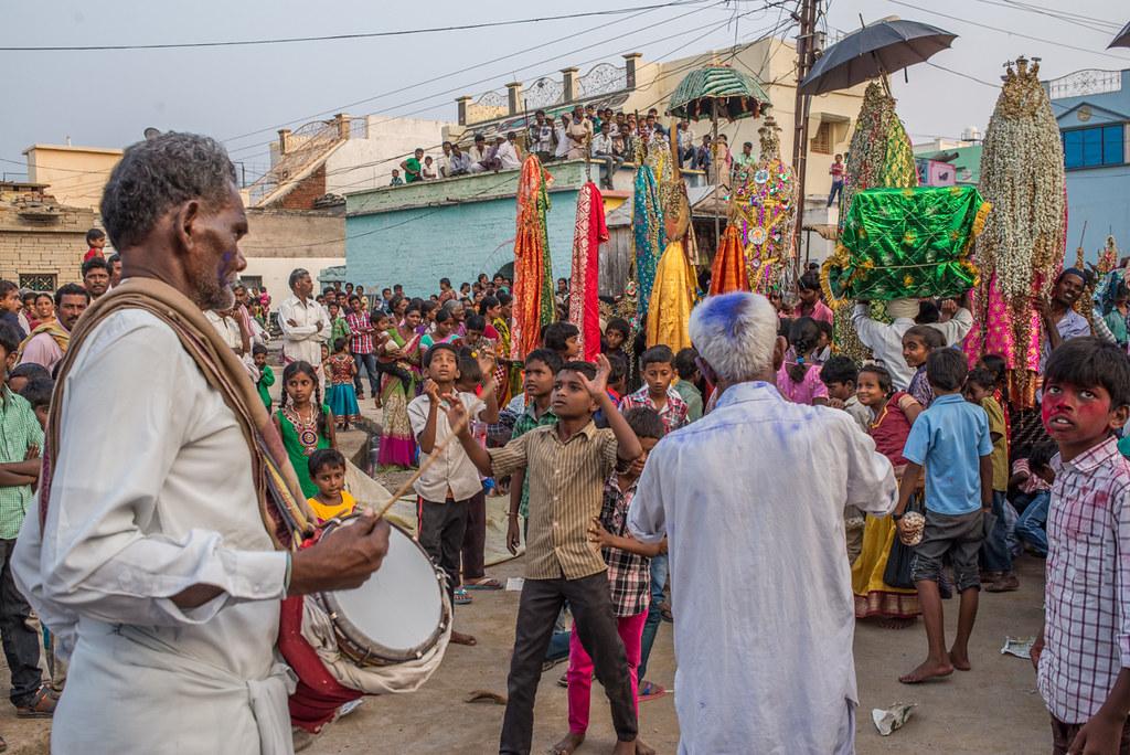 MuharramNandavaram_009