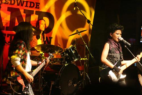 Uploaded by Fluckr on 03/Mar/2011