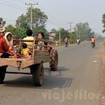 03 Viajefilos en Laos, Bolaven Plateau 65