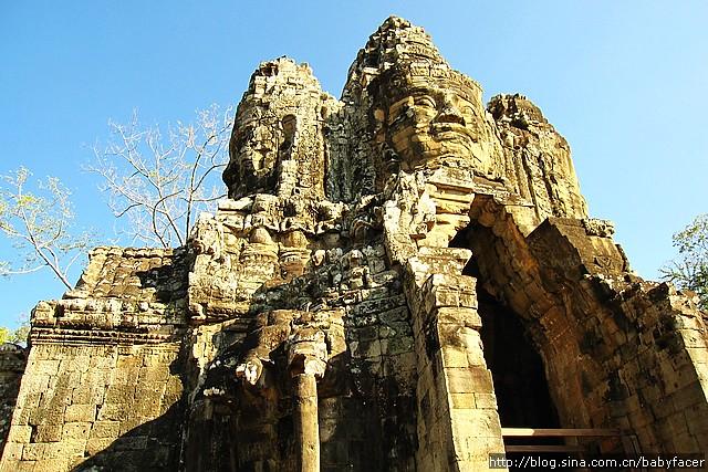 BKK_Angkor 485