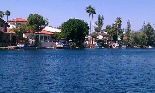 The Lakes Tempe  Nick Bastian 6028036425