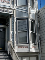 256 - 258 Hermann Street, San Francisco