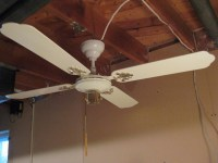 SMC Laguna 132 cm Ceiling Fan   Flickr - Photo Sharing!