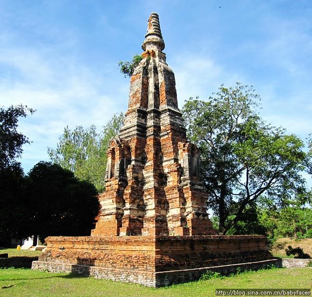 BKK_Angkor 1449
