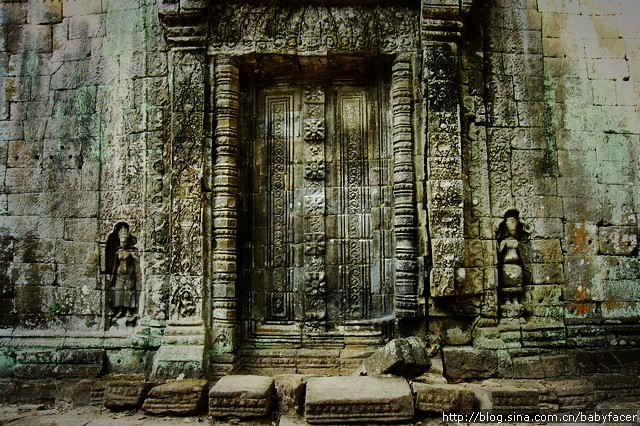 BKK_Angkor 710