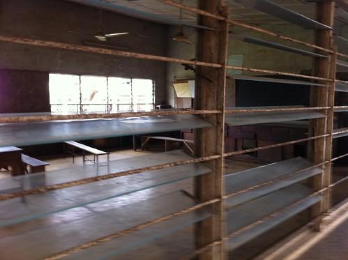 St. Louis Grammar School Mokola Ibadan by Jujufilms