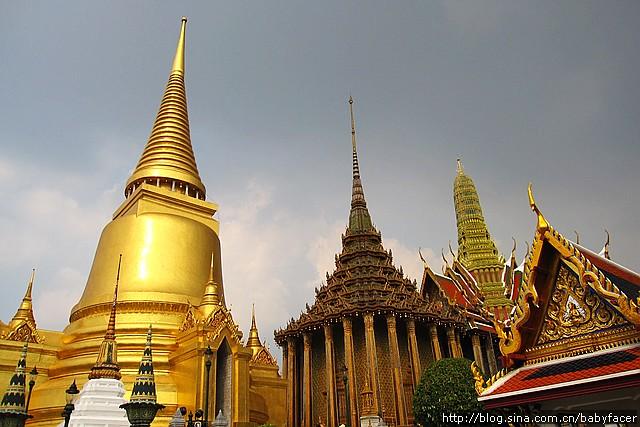 BKK_Angkor 168