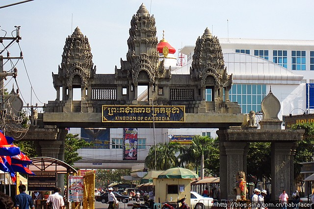 BKK_Angkor 304
