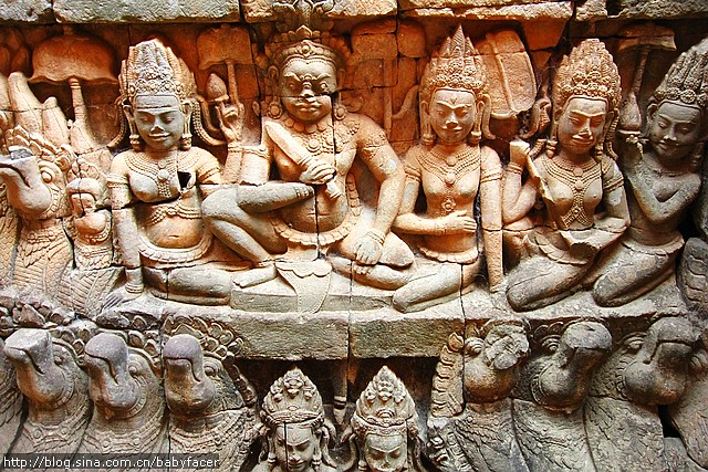BKK_Angkor 610