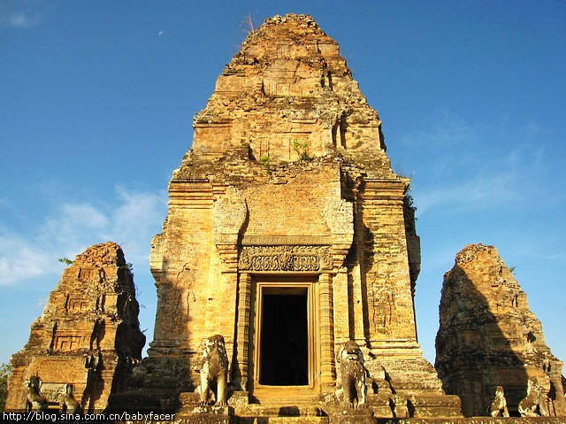 BKK_Angkor 819