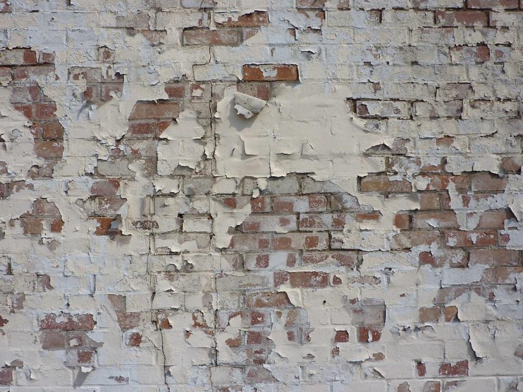 Distressed brick wall texture  allispossibleorguk  Flickr