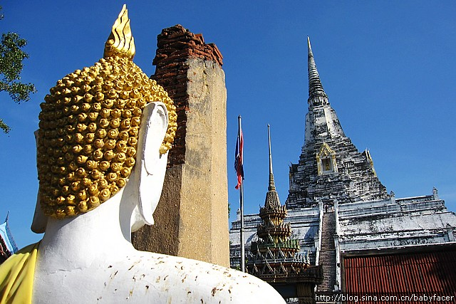 BKK_Angkor 1441