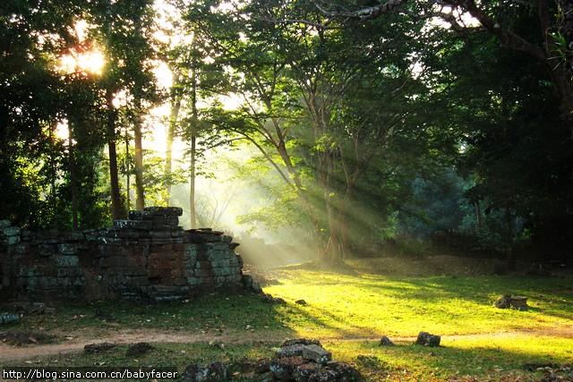 BKK_Angkor 778