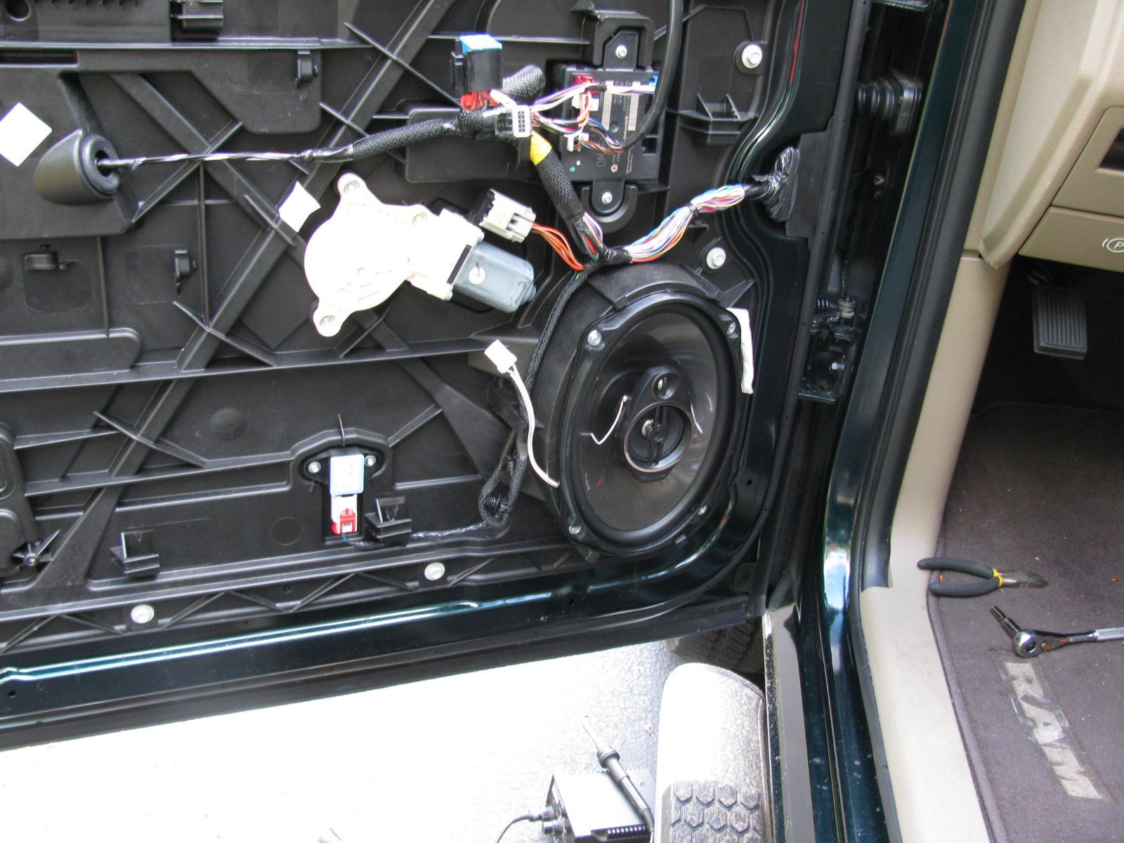 Dodge Ram 2500 Wiring Diagram Further Dodge Ram Tow Mirror Wiring