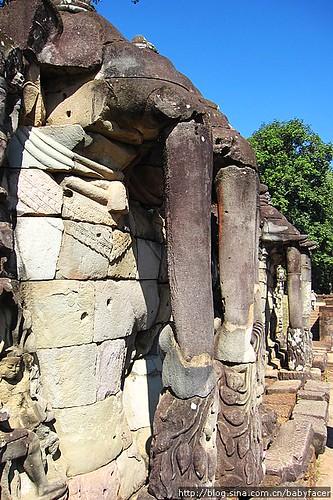 BKK_Angkor 565