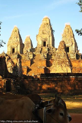 BKK_Angkor 806