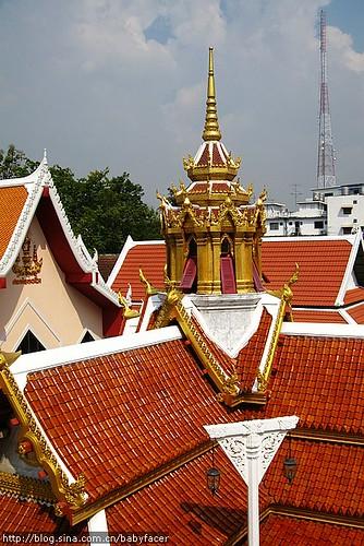 BKK_Angkor 094