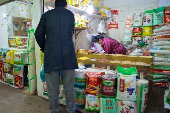 120324_shanghai20