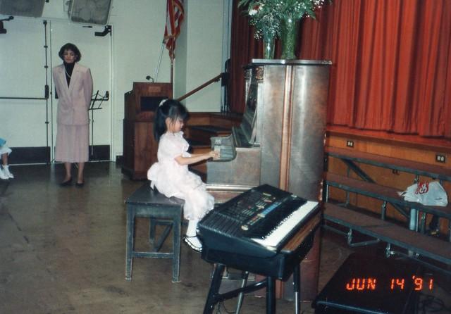 piano001