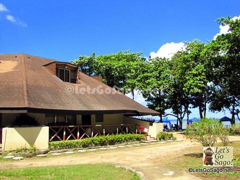Matabungkay Beachside Villas