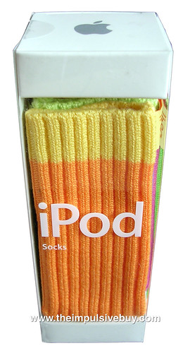ipodsocks