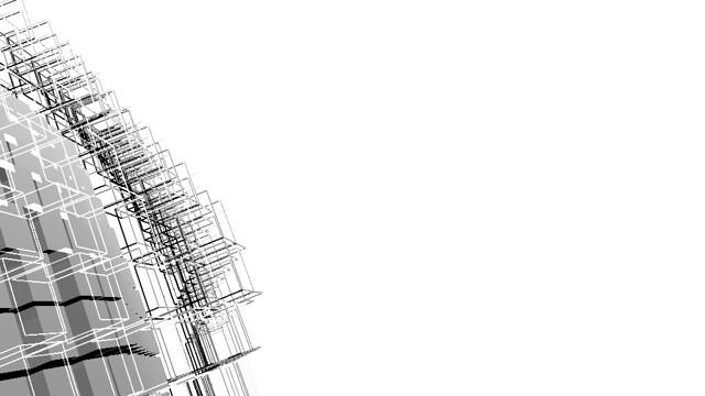 sinsynplus   Sequential Animation in Iterator_120203   generative design   2011