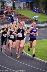 2014 Centennial Invite Distance Races-11