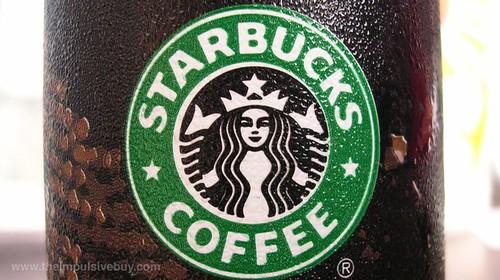Starbucks - 7