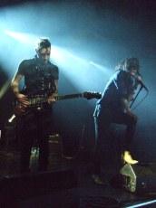 TheKills2009 201