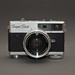 Ricoh Super Shot - 1965