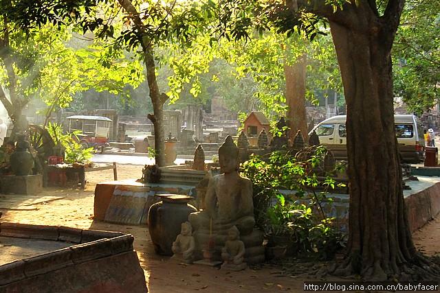BKK_Angkor 1314