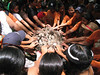 Chamoru Self-Determination