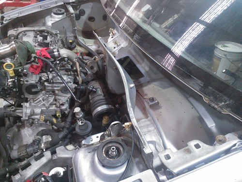 saab engine diagrams saab turbo engine diagram saab wiring diagrams