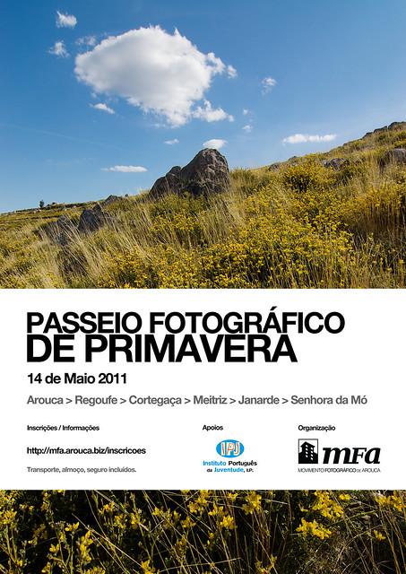 Poster_PasseioFotograficoPrimavera2011_v01